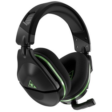 Turtle Beach Stealth 600 Gen 2 Wireless gaming Headset for Xbox One and Xbox Series