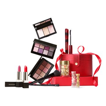 Elizabeth Arden Party Ready Blockbuster
