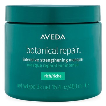 Aveda Botanical Repair Intensive Strengthening Masque Rich