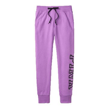 Victoria's Secret PINK Everyday Lounge Joggers
