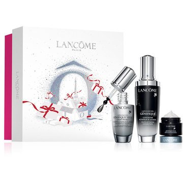 Lancome Genifique Set