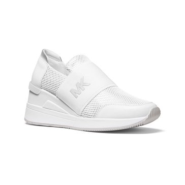 Michael Kors Women's Felix Trainer