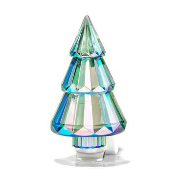 Bath and Body Works WallFlower Plug Crystal Tree