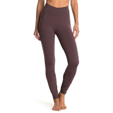 Free People Women's Freeform Leggings