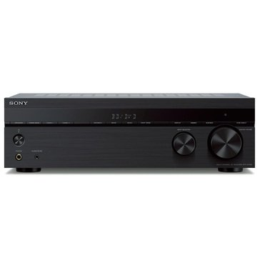 Sony STR-DH590 5.2 Channel A/V Receiver with 4K HDMI