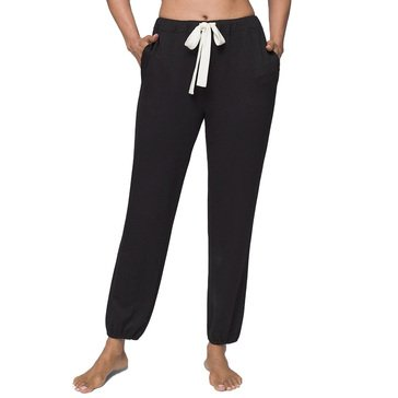 Soma Women's The Sunday Pants