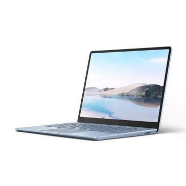 Microsoft Surface Laptop Go 12.5