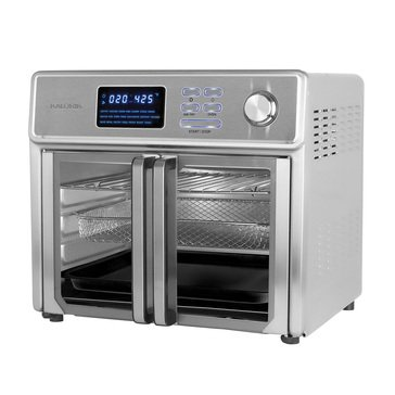 Kalorik Maxx Air Fryer Oven