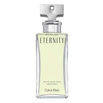 Calvin Klein Eternity EDP Spray 1.7oz