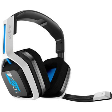 Astro Gaming A20 Wireless Headset for Playstation