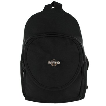 Hard Rock Fragrances Gift W Purchase Backpack