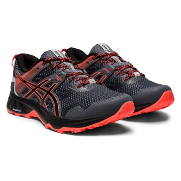 Asics Women's Gel-Sonoma 5 Trail Running Shoe