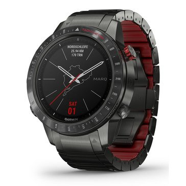 Garmin MARQ Driver Smart Watch