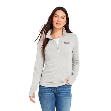 Vineyard Vines Women's Relaxed Shep Shirt