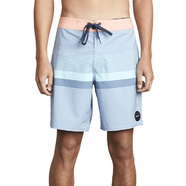 RVCA Rodger Trunk 18in Boardshort