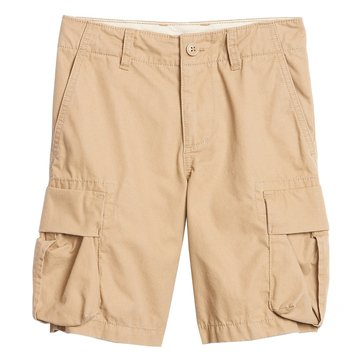 Gap Big Boys' Cargo Shorts