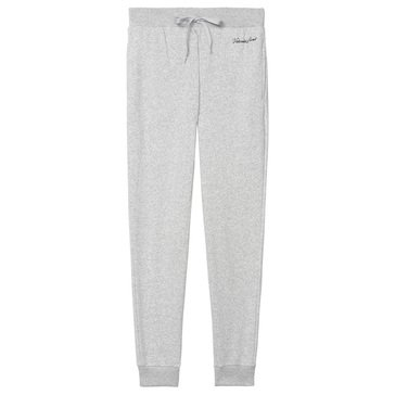 Victoria's Secret Fleece Joggers