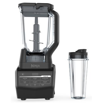 Ninja Blender Duo with AutoIQ