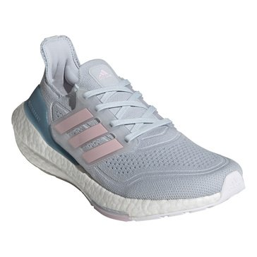 Adidas Women's UltraBoost 21 Running Shoe