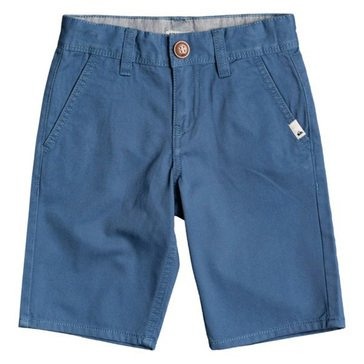Quiksilver Little Boys' Everyday Chino Shorts
