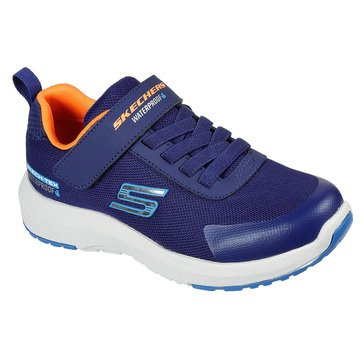 Skechers Kids Little Boys' Dynamic Tread Sneaker