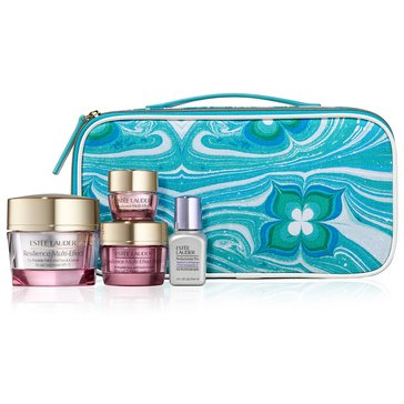 Estee Lauder All Day Radiance - Resilience Multi Effect