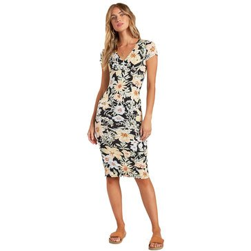 Billabong Women's Dream On Dress