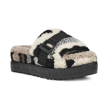 Ugg Women's Fluffita Cali Collage