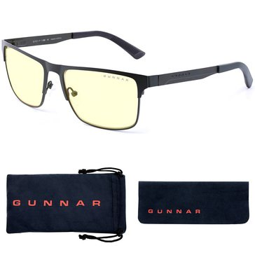 GUNNAR Pendleton Gaming Computer Glasses