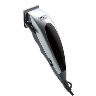 Wahl Home Pro 22-Piece Hair Clipper Kit (9243-517)