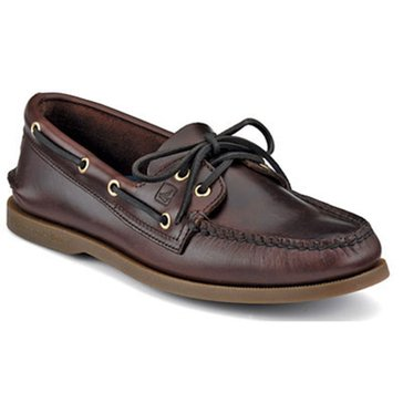 Sperry Top-Sider Authentic Original Men's Boat Shoe