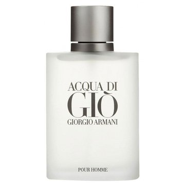 Armani Acqua di Gio Men EDT Spray 3.4oz