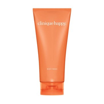 Clinique Happy Body Wash 6.7oz