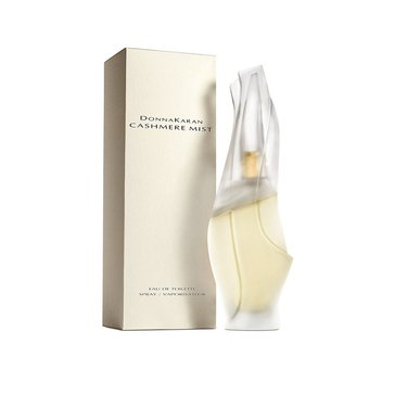Donna Karan Cashmere Mist Spray 1.7oz