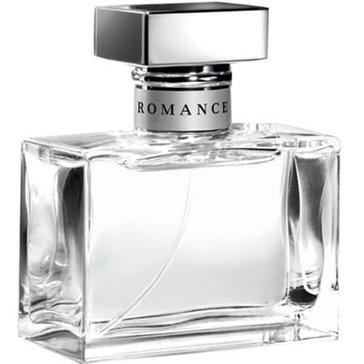Ralph Lauren Romance EDP Spray 3.4oz