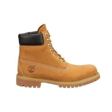 Timberland 6 Inch Waterproof Boot Premium Wheat