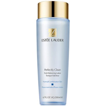 Estee Lauder Perfectly Clean Balancing Lotion 13.5oz