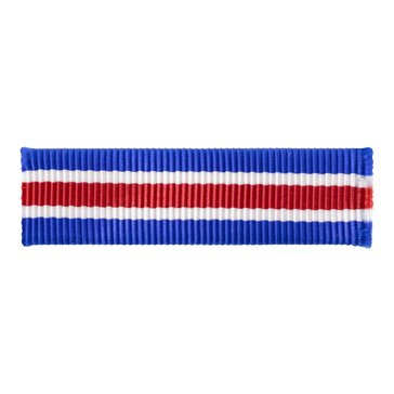 Ribbon Unit Army Reserve Component Overseas Training