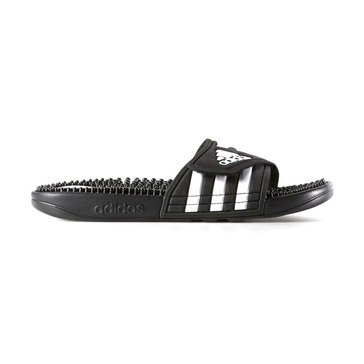 adidas Adissage Men's Sandal Black