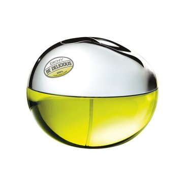 DKNY Be Delicious Eau de Parfum