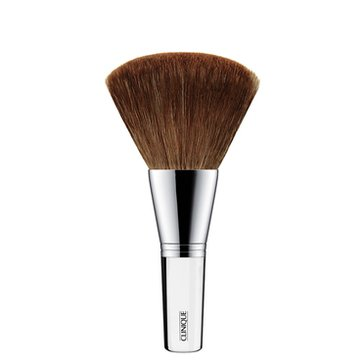 Clinique Bronzer/Blender Brush