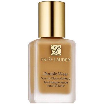 Estee Lauder Double Wear Stay-In-Place Makeup - Shell Beige 4N1
