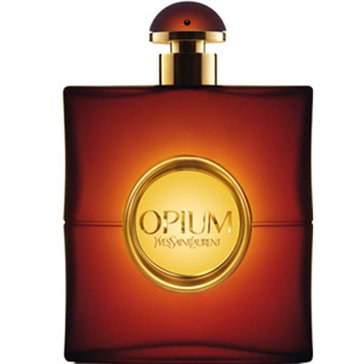 Yves Saint Laurent Opium Classic EDT Spray 1.6oz
