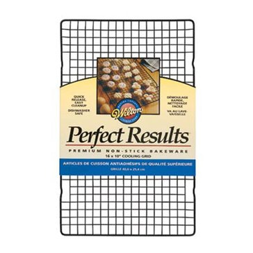 Wilton Perfect Results 16