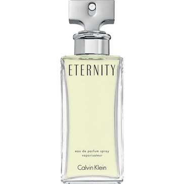 Calvin Klein Eternity 3.4oz EDP