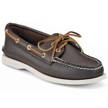Sperry AUTHENTIC ORIGINAL BRN 9195017_D