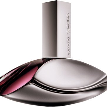 Calvin Klein Euphoria EDP Spray 3.4oz