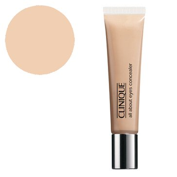 Clinique All About Eyes Concealer - Light Neutral