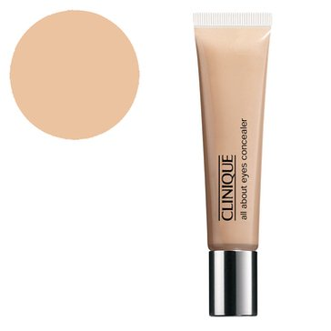 Clinique All About Eyes Concealer Light Golden