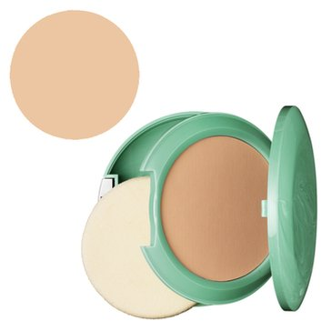 Clinique Perfectly Real™ Compact Makeup Powder Foundation